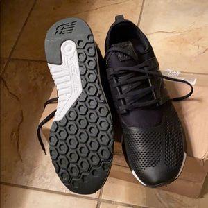 Men's New Balance Sneakers